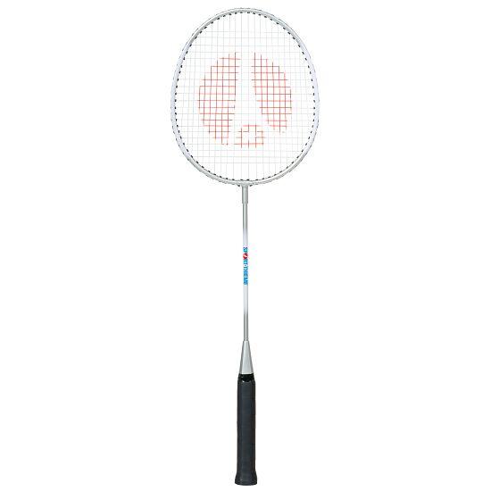 "Sport-Thieme Badminton Racquet  ""School"""