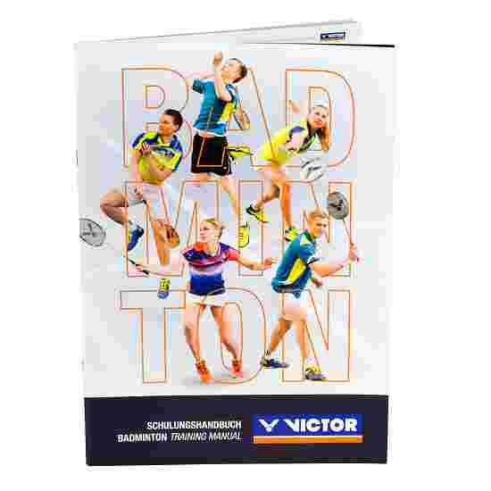 """Sport-Thieme Badminton-Set """"Schule XL"""""""