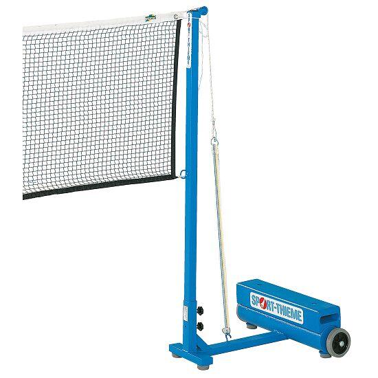 Sport-Thieme® Badminton-stolper med tillægsvægte