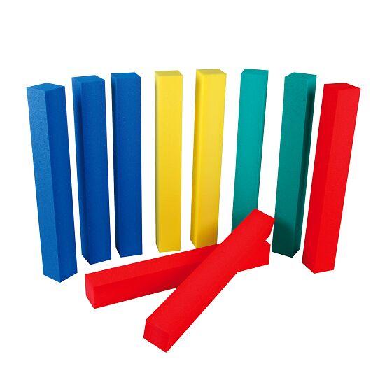 Sport-Thieme® Balance-Balken 80x10x10 cm