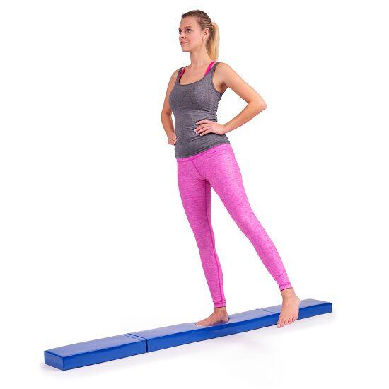 Sport-Thieme® Balance Beam, faltbar EVA-Schaum vinylummantelt