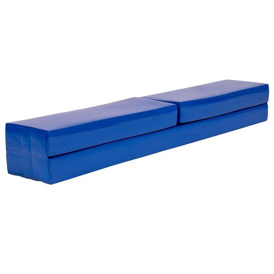 Sport-Thieme® Balance Beam, foldable Vinyl-coated EVA foam