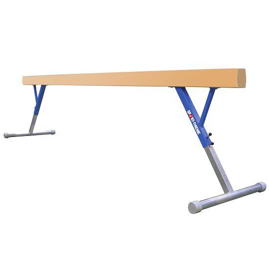 Sport-Thieme® Balance Beams