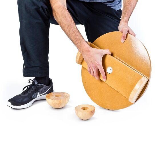 """Sport-Thieme Balance Board """"Deluxe"""""""