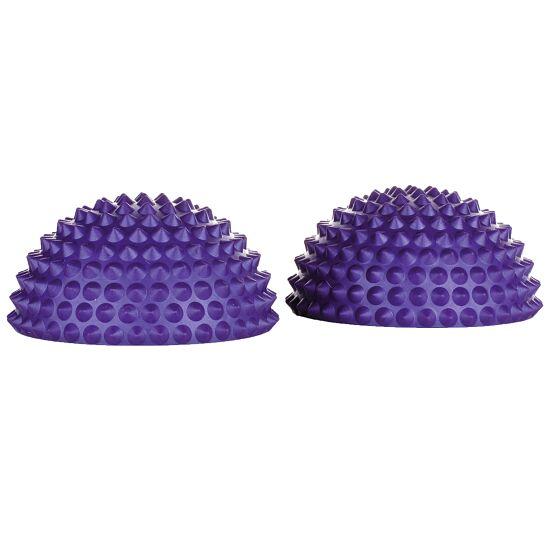 Sport-Thieme® Balance Hedgehogs