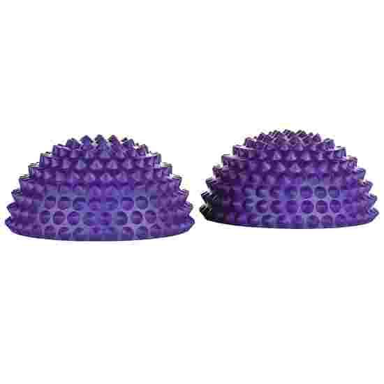 Sport-Thieme Balance Hedgehogs