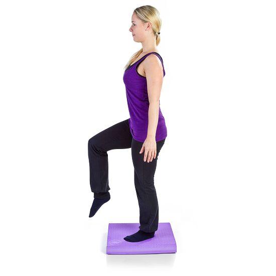 "Sport-Thieme Balance Pad ""Premium"" Balance Pad Anthracite"