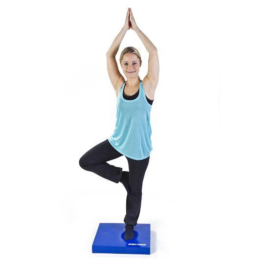 Sport-Thieme® Balance-Pad Vinyl