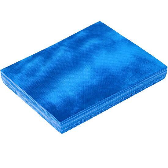 Sport-Thieme Balance Pad Blå