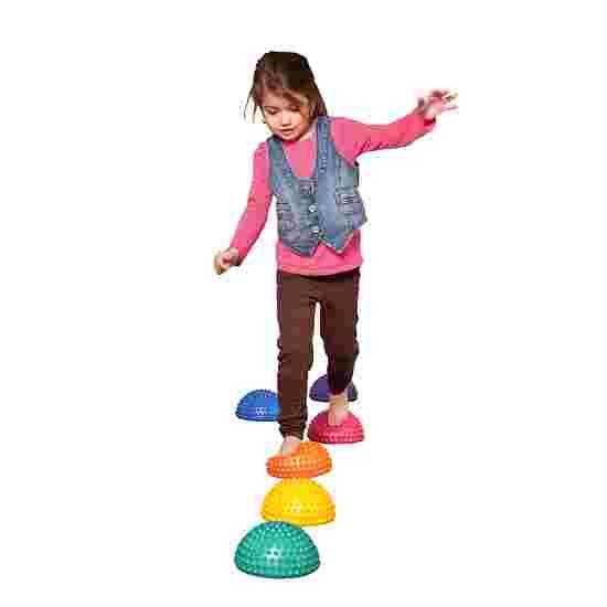 Sport-Thieme Balance-Pindsvin