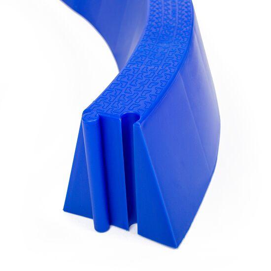 Sport-Thieme® Balance Wall