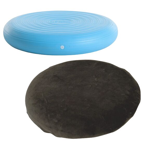 Sport-Thieme® Balancekissen mit Bezug