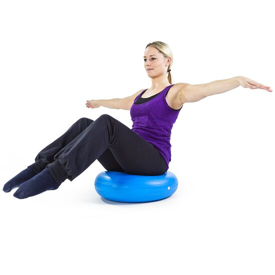 Sport-Thieme® Balancekissen XXL