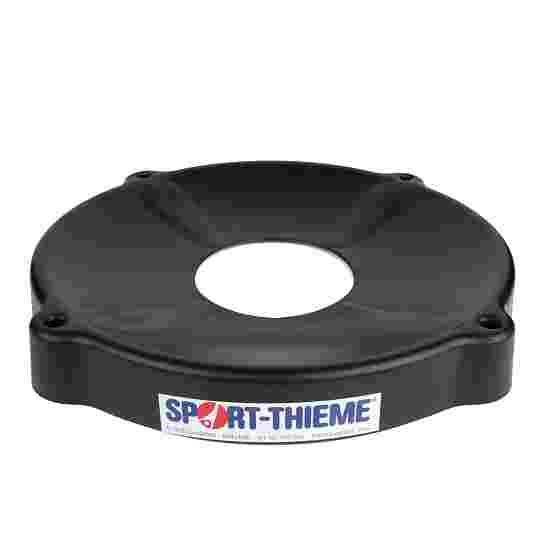Sport-Thieme Ball Base