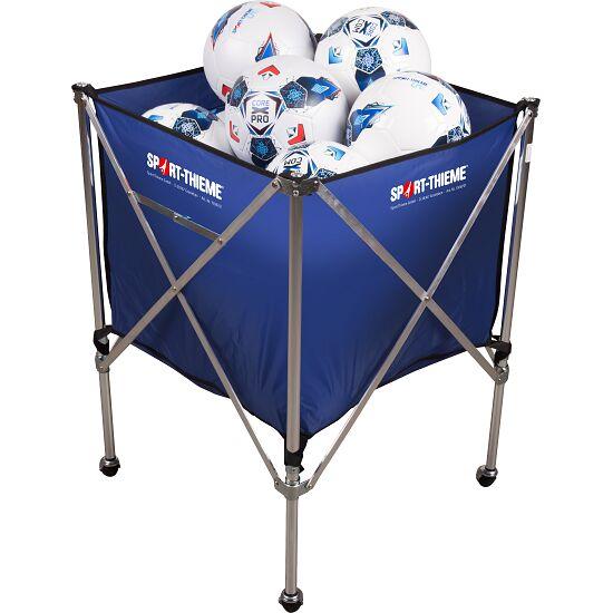 Sport-Thieme® Ball Carrier