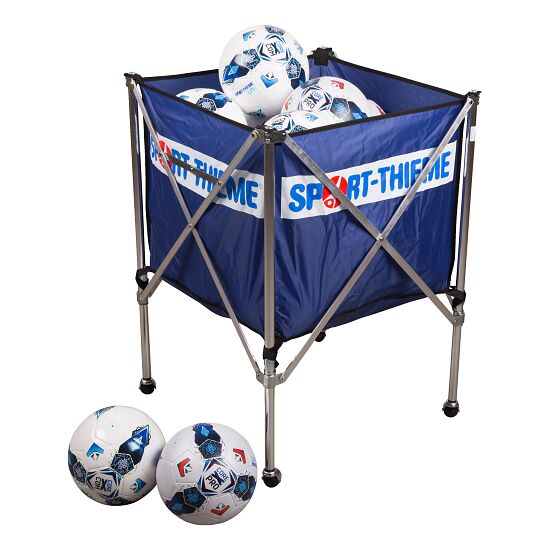Sport-Thieme® Ball-Carrier