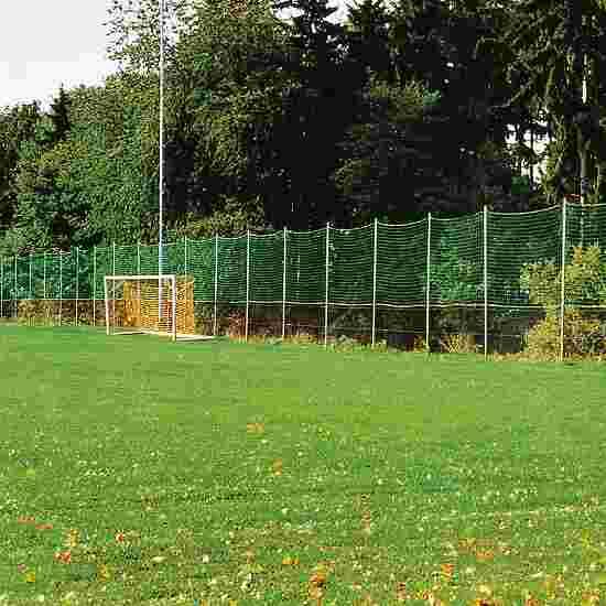 Sport-Thieme Ball Safety Net Unit 25x5 m Without ground sockets