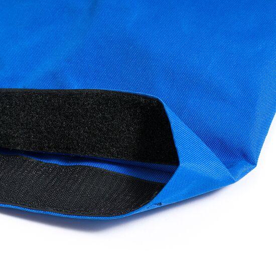 Sport-Thieme Ball Storage Bag
