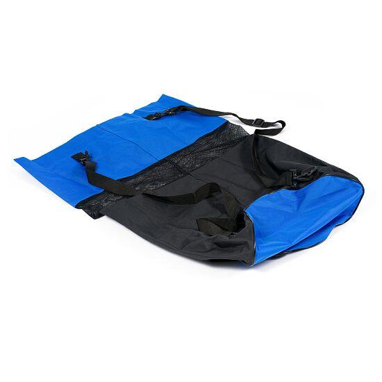 Sport-Thieme® Ballnetz-Tasche