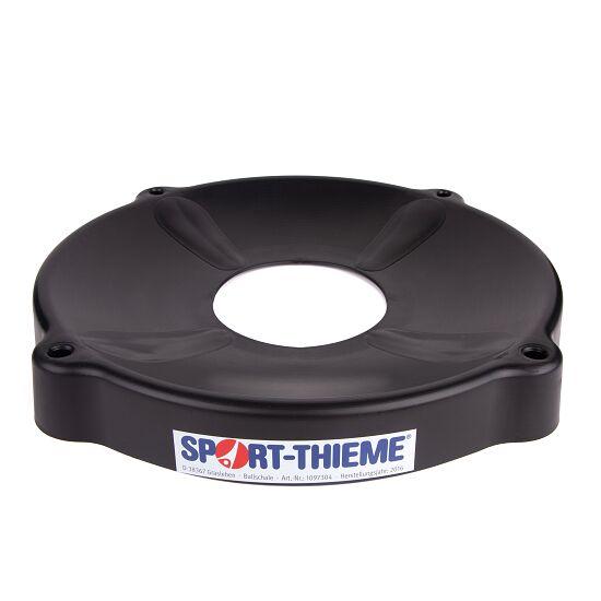 Sport-Thieme Ballschale