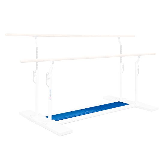 Sport-Thieme® Barren-Einlegematte 1-teilig Für Schulsportbarren