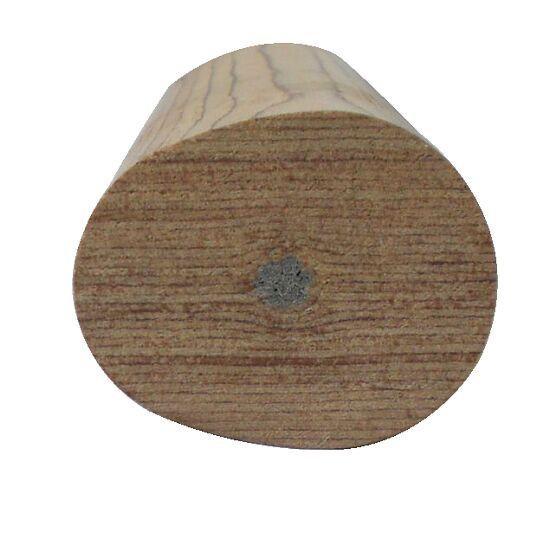 Sport-Thieme® Barrestænger Med stålindlæg