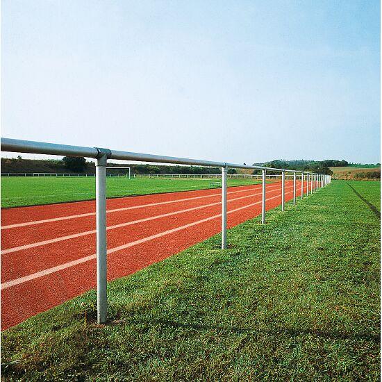 """Sport-Thieme Barrieren-System """"Aluminium"""""""