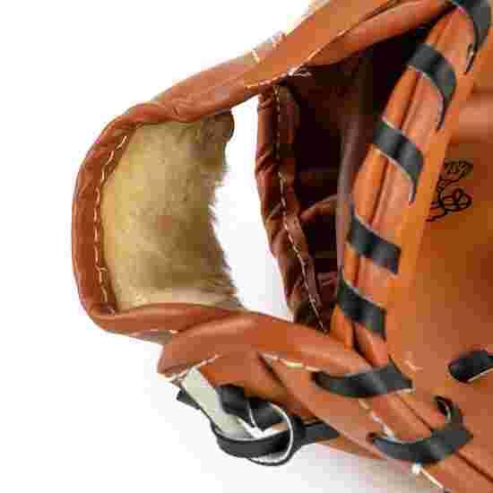 "Sport-Thieme Baseball-Fanghandschuh ""Senior"" Linker Fanghandschuh"