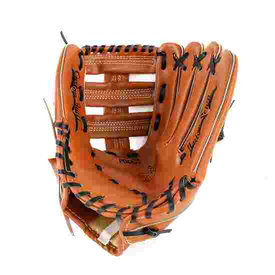 "Sport-Thieme Baseball-handske ""Junior"" Venstre gribehandske"