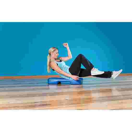 "Sport-Thieme ""Basic"" Aerobic Step"