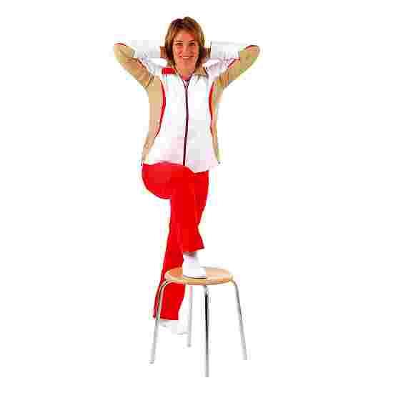 "Sport-Thieme ""Basic"" Exercise Stool"