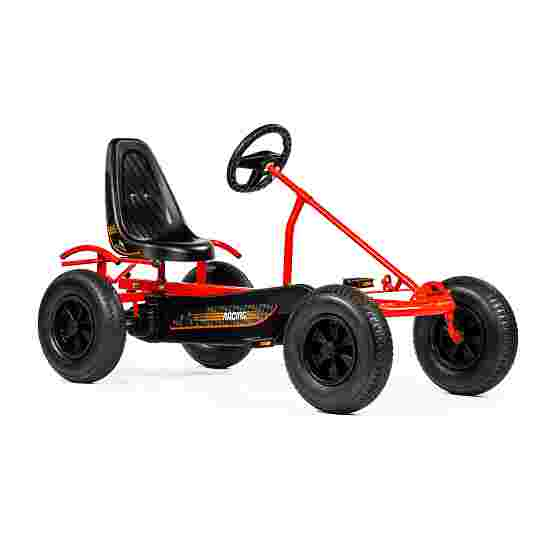 "Sport-Thieme ""Basic"" Go-Kart"