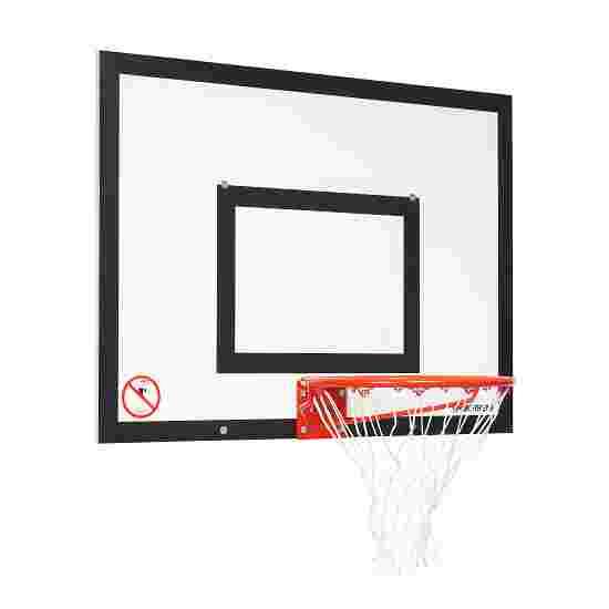 """Sport-Thieme Basketball-Übungsanlage """"verstellbar"""" Ohne Höhenverstellung"""