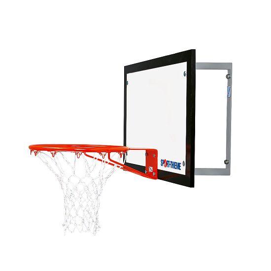 sport thieme basketball bungsanlage set sport. Black Bedroom Furniture Sets. Home Design Ideas