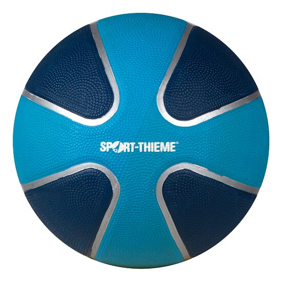 "Sport-Thieme® Basketball ""Fun"""