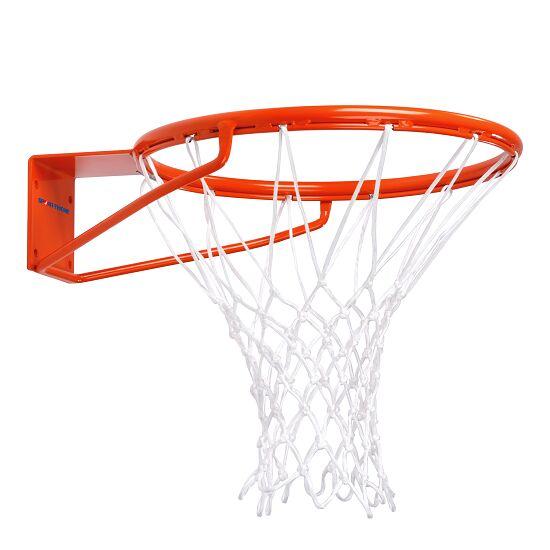 """Sport-Thieme Basketball Hoop """"Standard 2.0"""" With a safety net attachment"""