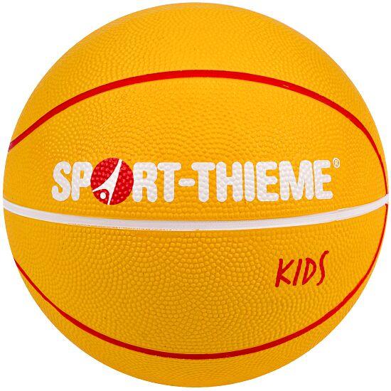 "Sport-Thieme Basketball  ""Kids"" Größe 3, 280 g"
