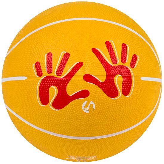 "Sport-Thieme Basketball  ""Kids"" Größe 4, 310 g"