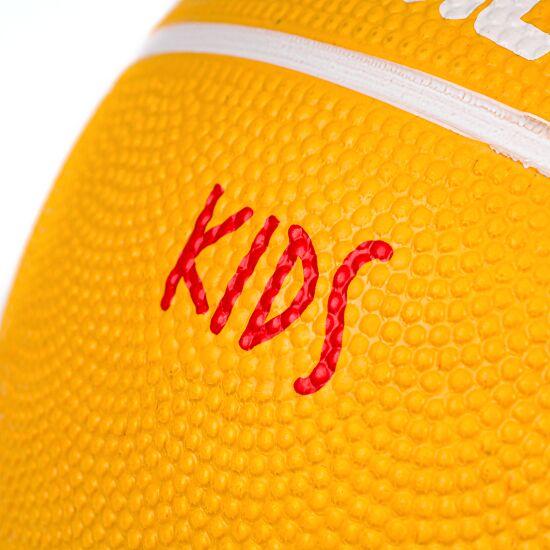"Sport-Thieme Basketball  ""Kids"" Größe 5, 410 g"