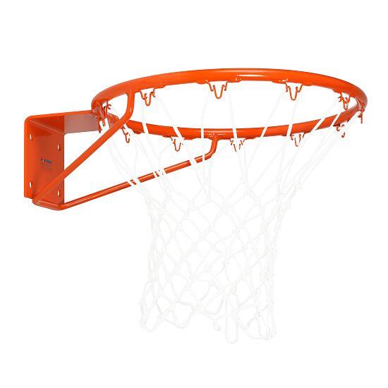 "Sport-Thieme® Basketball-kurv ""Standard"" Med åbne netkroge"