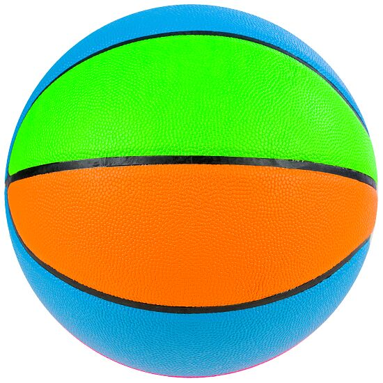 "Sport-Thieme® Basketball  ""Neon"""