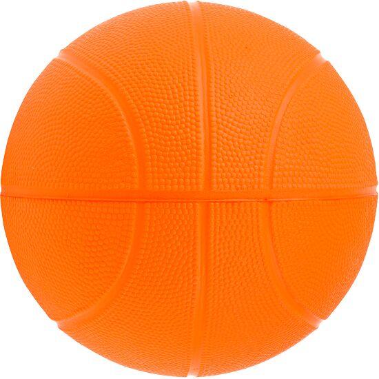 """Sport-Thieme Basketball """"PU"""""""