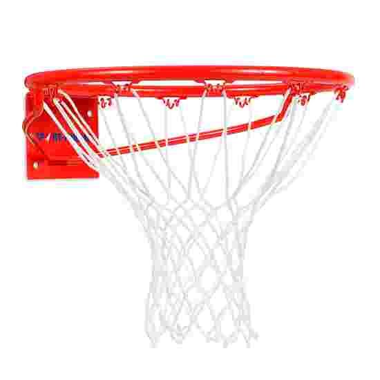 Sport-Thieme Basketball-Sæt Med åbne net-kroge