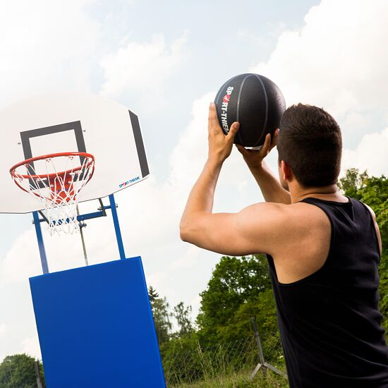 "Sport-Thieme® Basketball ""Street"""