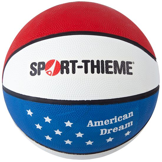 "Sport-Thieme Basketball  ""US Design"""