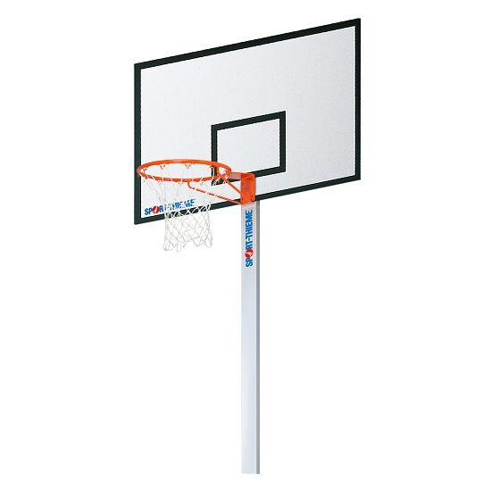 "Sport-Thieme Basketballanlæg ""Jump"""