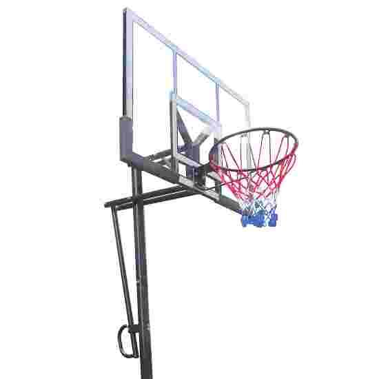 "Sport-Thieme Basketballanlage  ""Boston"""