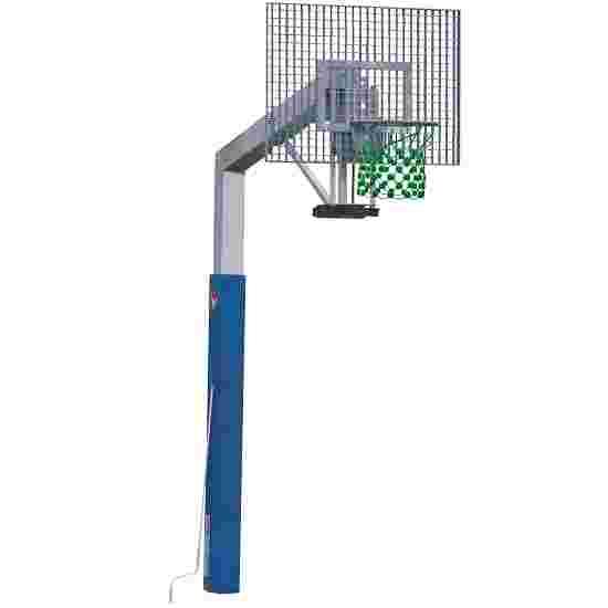 Sport-Thieme Basketballanlage  Fair Play Silent