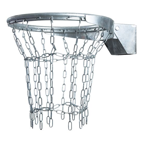 "Sport-Thieme® Basketballkorb ""Outdoor"", abklappbar"