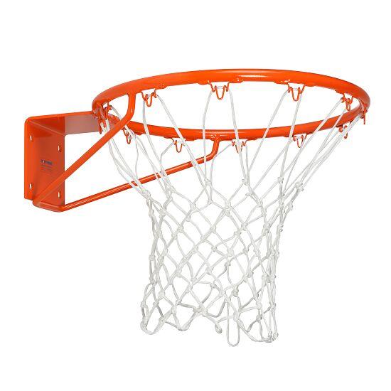 """Sport-Thieme® Basketballkorb """"Standard"""" mit Anti-Whip Netz Mit offenen Netzösen"""